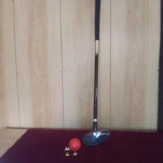 グランドゴルフ   クラブ