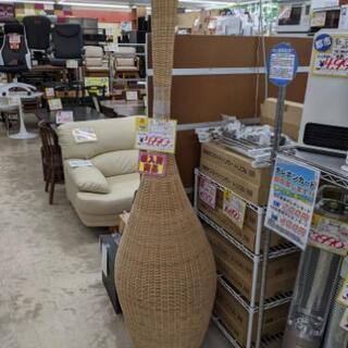 【おすすめ品】インテリア 関節照明 高さ約190cm 参考定価¥...