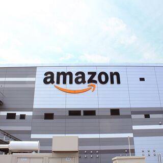 【40代/50代活躍中!】オープニング募集!Amazon倉庫で簡...