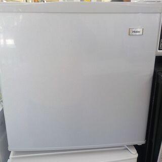 ID:G940107 冷凍庫38L(2020年ハイアール製)