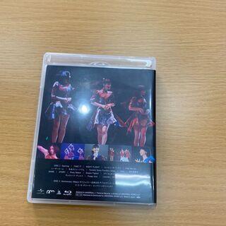 Perfume パフューム Blu-ray Anniversar...