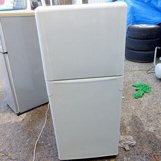 成約済みとなりました。東芝 冷凍冷蔵庫 YR-12T 120ℓ ...
