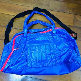 PUMA プーマ スポーツバッグ