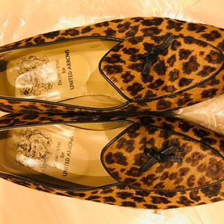 ★美品★靴②★