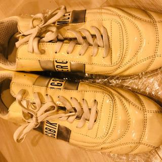 ★良品★靴③★