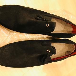 ★美品★靴④★