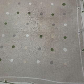 絨毯 ラグ 2畳