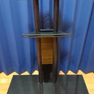 テレビ・モニタースタンド ハヤミ工産