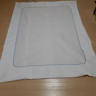 185×150の掛け布団カバー