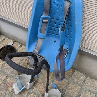 Yepp mini 青色