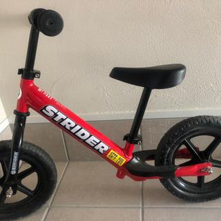 ストライダー スポーツモデル (STRIDER Sport) 1...