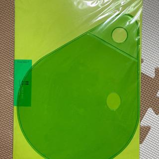 ビニールの花瓶 新品未使用 Francfranc(⑅•ᴗ•⑅)◜...