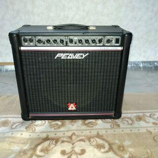 ギターアンプ Peavy envoy110