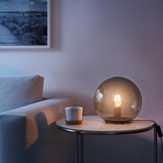 イケア  IKEA FADO テーブルランプ 照明 ライト 卓上
