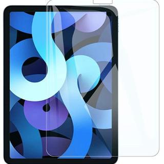 【新品】iPad Air 4 ガラスフィルム iPad Pro 11