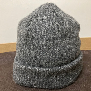 L.L.Bean ニット帽