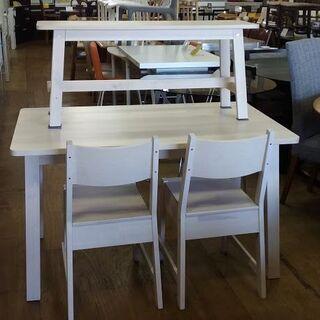【店舗同時販売中】 IKEA イケヤ NORRAKER ベンチダ...