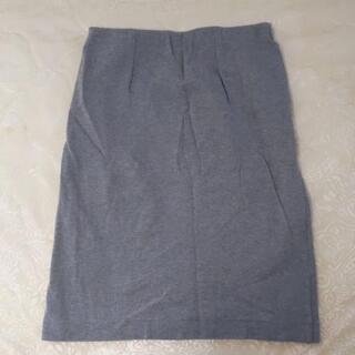 LEPSIM タイトスカート Lサイズ