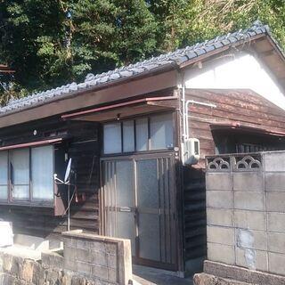 DIY可能物件☆折橋町