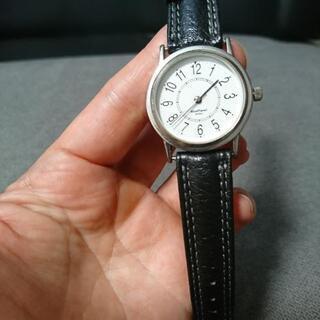 Blue  Planet  レディース腕時計