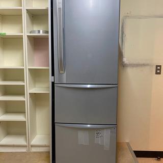 東芝冷蔵庫の画像