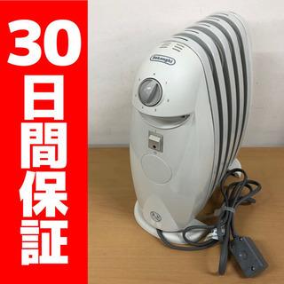 デロンギ オイルヒーター TRN0505JS 1畳~3畳