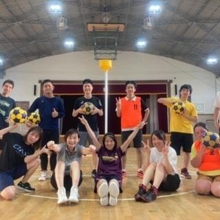 10/13(火)クリケット日本代表選手による体験会開催★@瑞江駅