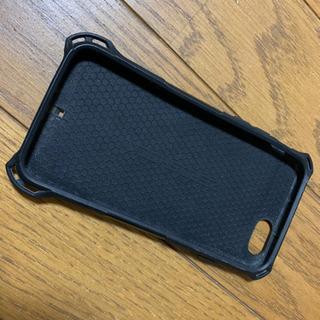 iPhone6、iPhone6S対応ケース