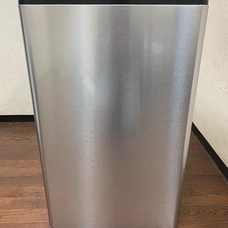 ハイアール 洗濯機 2019年 5.5キロ