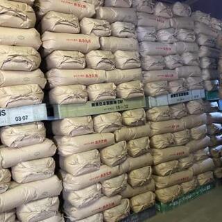 令和2年度産 新米ゆめおばこ 1等米 30キロ玄米 新米の季節で...