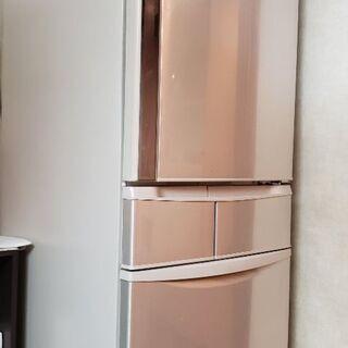 冷蔵庫 2013年型 受付10月7日まで