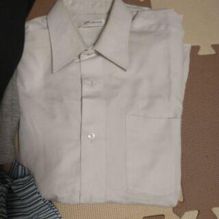 男の子服(160cm)の画像