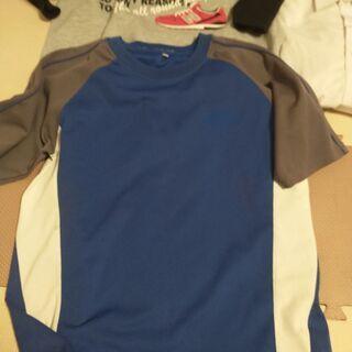 男の子服(160cm) - 服/ファッション