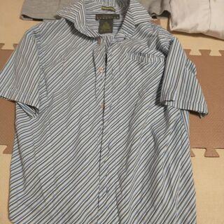 男の子服(160cm) − 東京都