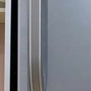 東芝冷蔵庫 - 売ります・あげます