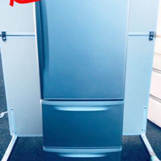 ET173A⭐️Panasonicノンフロン冷凍冷蔵庫⭐️