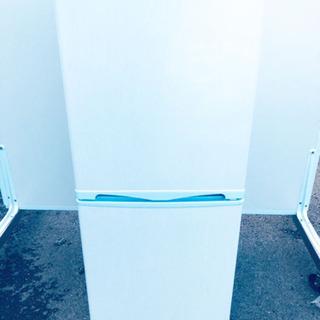 ✨高年式✨176番 アビテラックス✨電気冷凍冷蔵庫✨AR-150E‼️