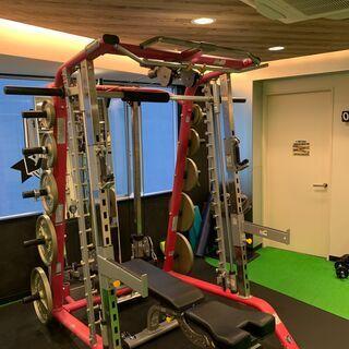 パーソナルトレーニング梅田アルテミスでダイエット 短期集中で必ず痩せる