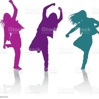Hip Hop Dance School(幼稚園〜小6限定) メ...