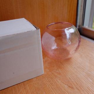 小樽硝子 浮き玉