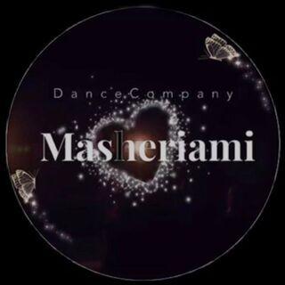 ダンスイベント出演者募集 テーマパークのレッスンや作品もあります