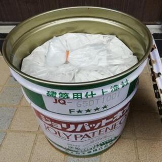 ガーデニングにも☆ジョリパット(ホワイト系)