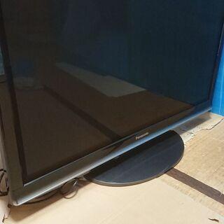 42型 テレビ