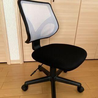 椅子 PCチェア デスクチェアー