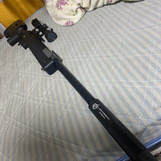 東京マルイ M40A5 カスタム