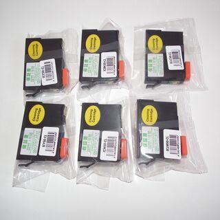 エプソン互換洗浄用カートリッジ ( IC50シリーズ)