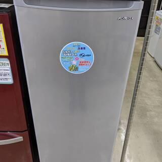 アビテラックス/Abitelax 107L冷蔵庫 横開き 202...
