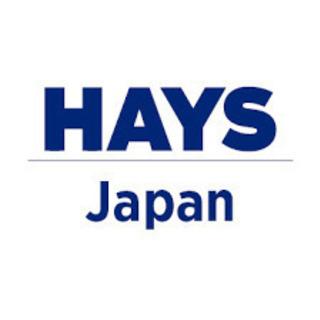 【緊急募集】カスタマーサポート(在宅勤務/11月入社)