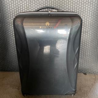 GO TO キャンペーンでお出かけしよう! スーツケース 旅行カバン