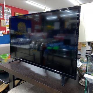 📺KOBI/コビー ハイビジョンテレビ LTV401B 2016...